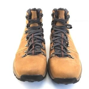 Danner Men's Mountain 600 62250 Dry Hiking Boot